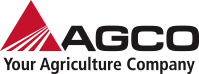 Agco: Your Agriculture Company - Lake Henry Implement Agco Dealer